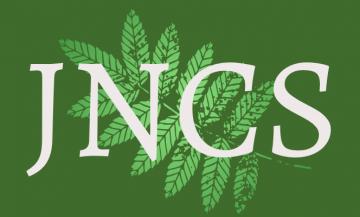 JNCS Business Services Ltd